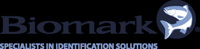 biomark-logo-color-with-bi-line