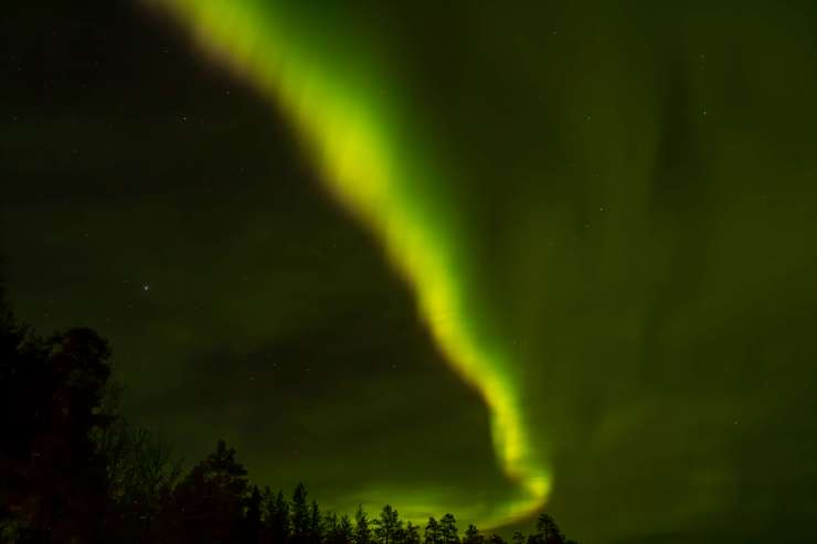 Bertrand Couillens_Northern Lights 3